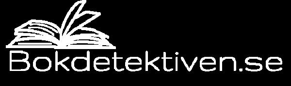 Bokdetektiven.se